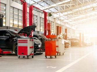 Auto Body Shops Near Me >> 8 Of The Best Auto Body Shops In And Around Liverpool